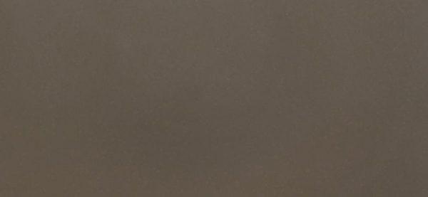 brown quartz unistone bruno