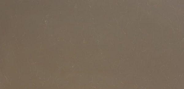 unistone empire brown detail