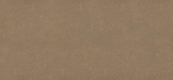 unistone jura brown surface detail