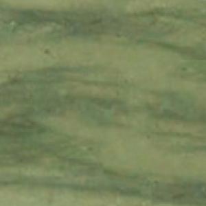 Wild West Green Granite Worktop