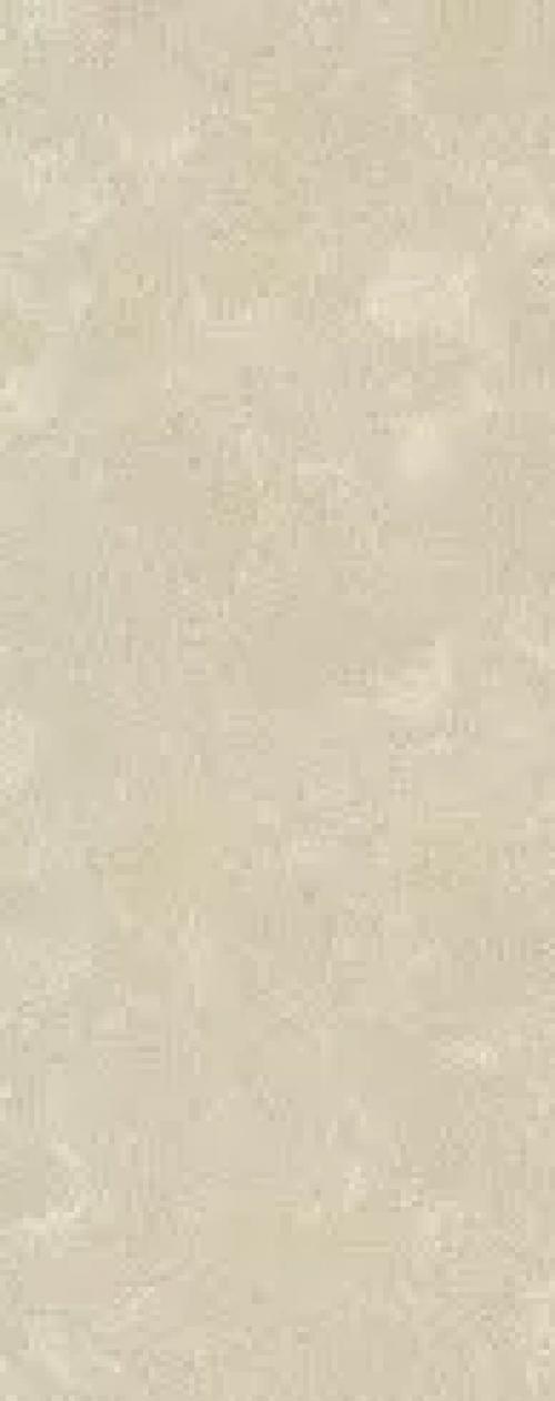Tigris Sand Silestone worktops