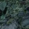 Emerald Green Granite Worktop