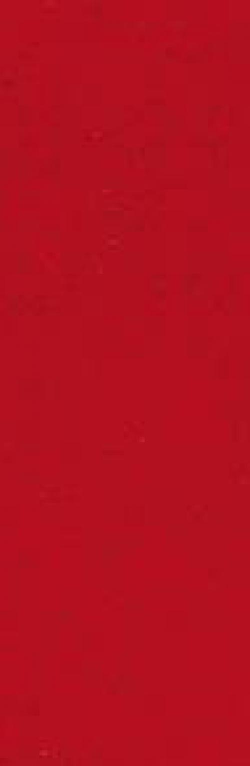Red Stone Italiana worktops