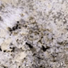 Giallo Argento Granite Worktop f