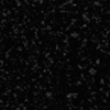 Assoluto black granite worktops