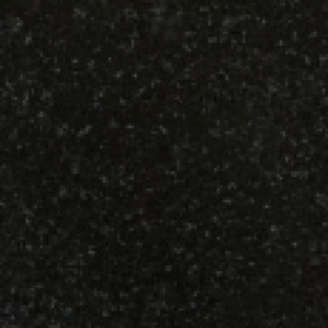 Black Granite Worktops