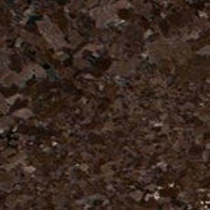 Antique Brown Granite Worktop