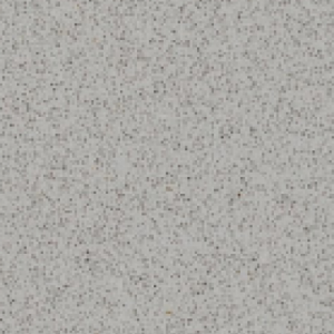 Quartzforms QF Ash Grey stone worktops