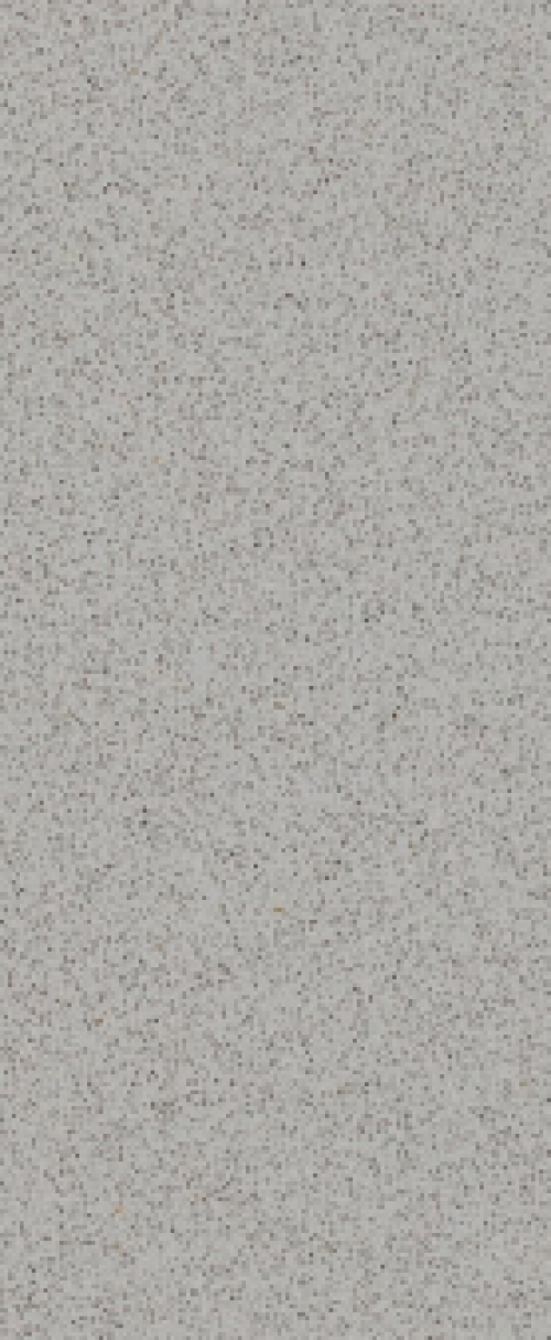 Quartzforms QF Ash Grey stone worktops