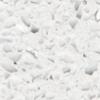 Starlight White Technistone