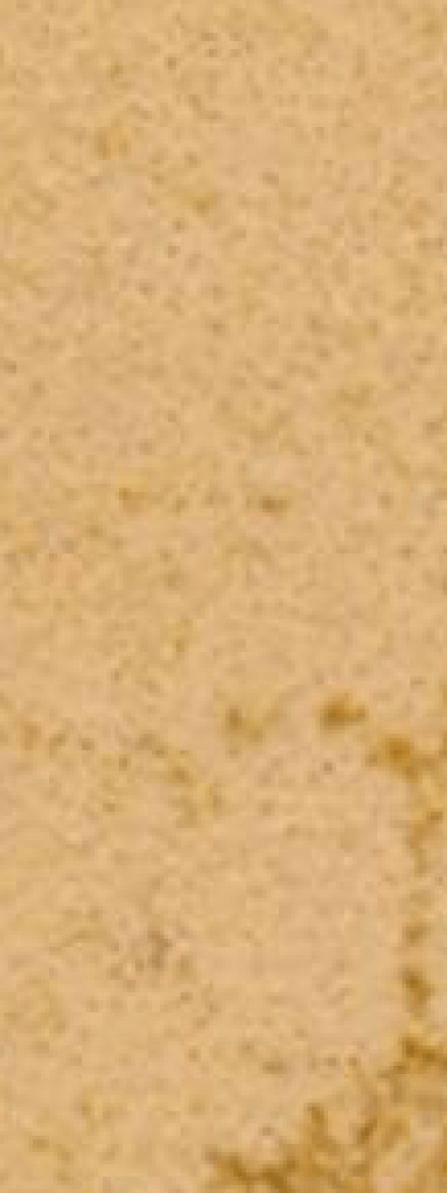 Jerusalem stone Okite Worktops