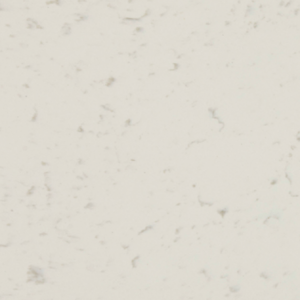 CRL Quartz Regency White