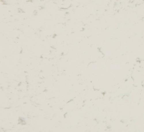 CRL Quartz Regency White