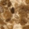 Caramel CaesarStone quartz