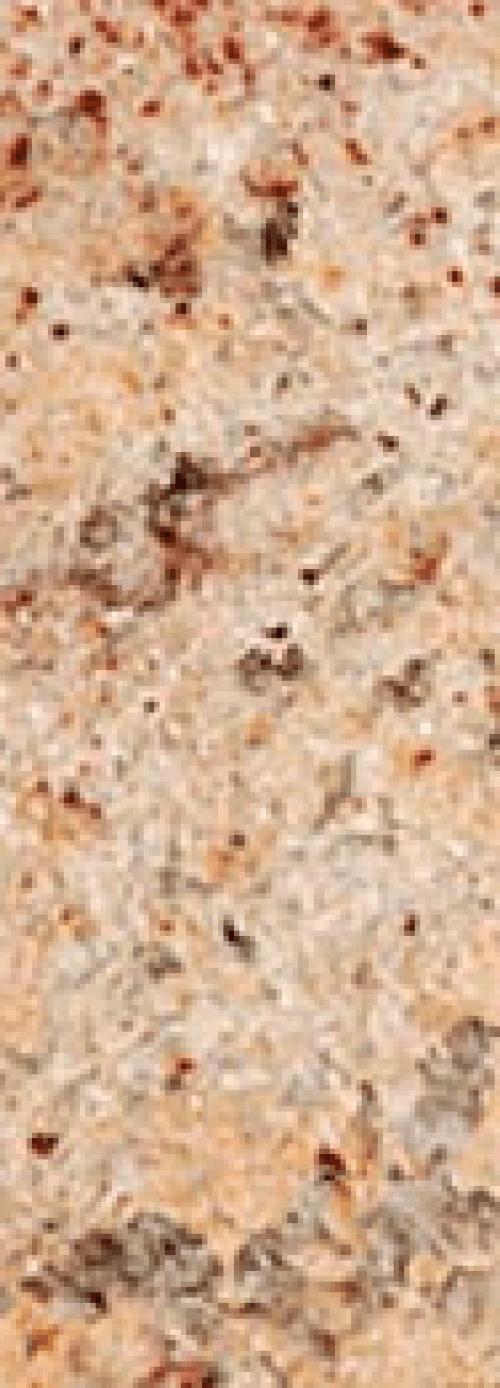 Shivakashi Granite Worktop