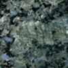 Forest Blue granite worktop