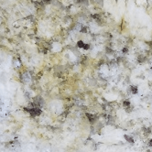 Golden Beach Granite Worktop