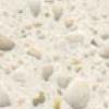 Classic Quartz Sepia