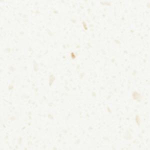 Samsung Radianz Kauai Cream stone worktops