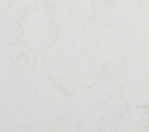 Carrara worktop