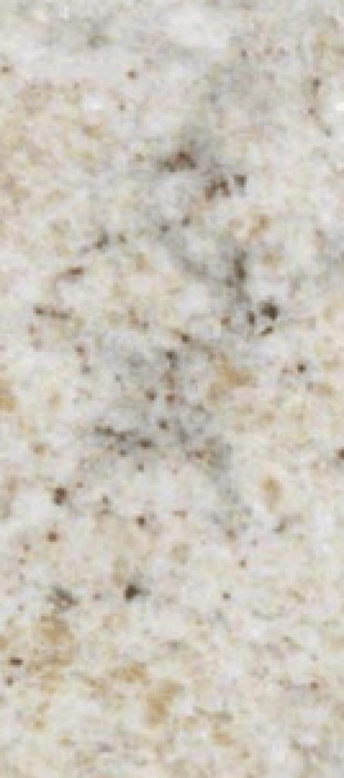 Bianco Romano Granite Worktop