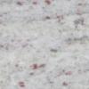 Kashmir White granite worktops