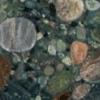 Verde Marinace Granite Worktop
