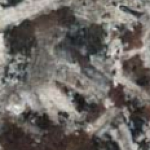 St Louis Granite