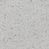 Ice Zement Compac Quartz worktops