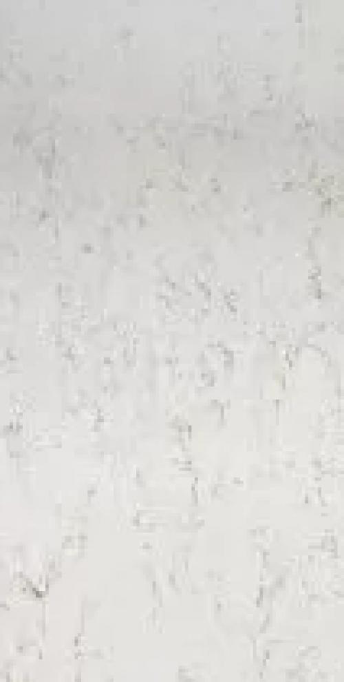 Silestone Lusso worktops