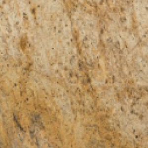 Madura Gold Granite Worktop