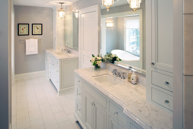 bathroom quartz worktops