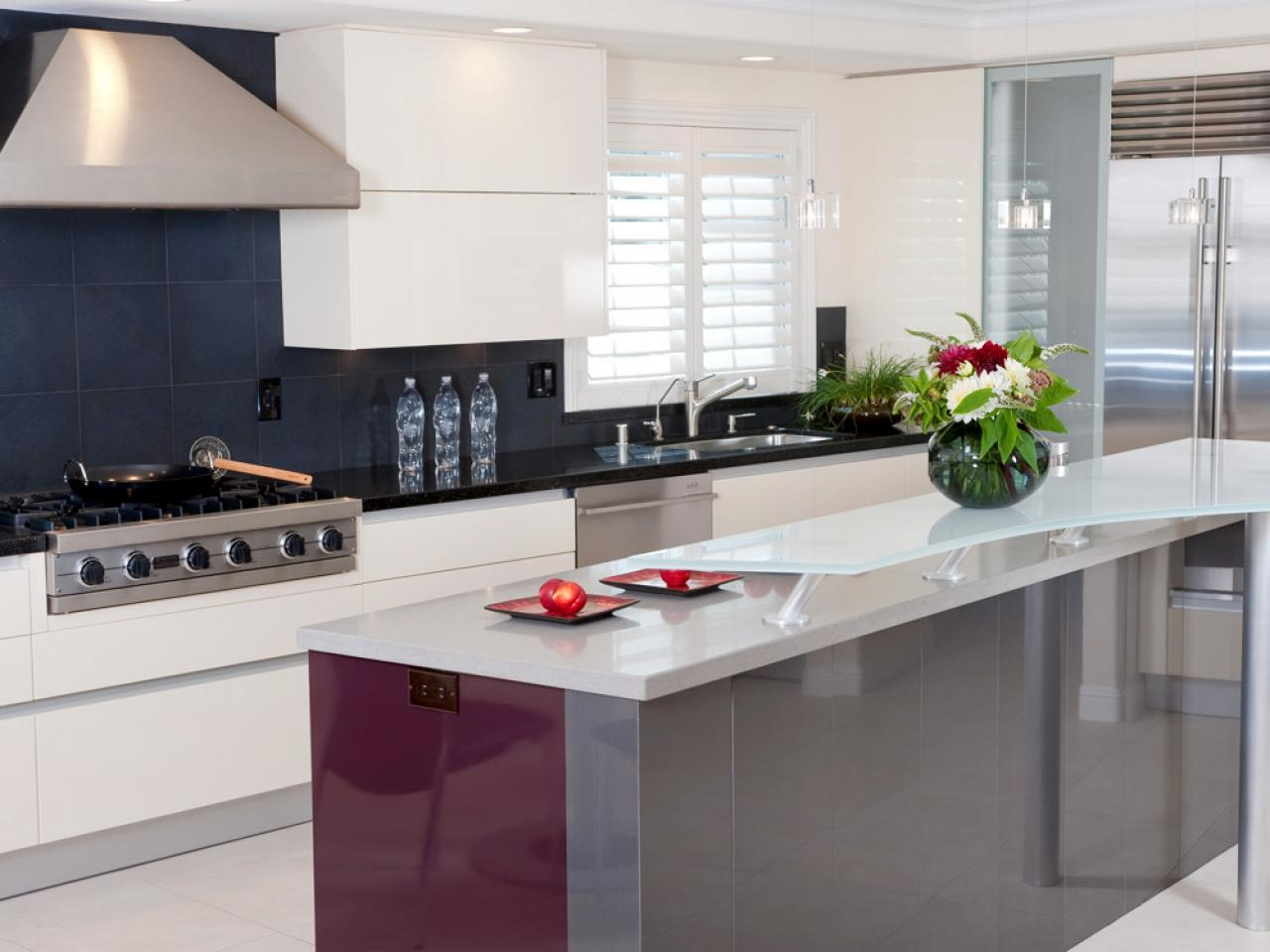 gleaming-clean-countertops