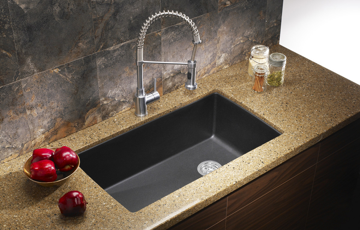 granite-composite-sink