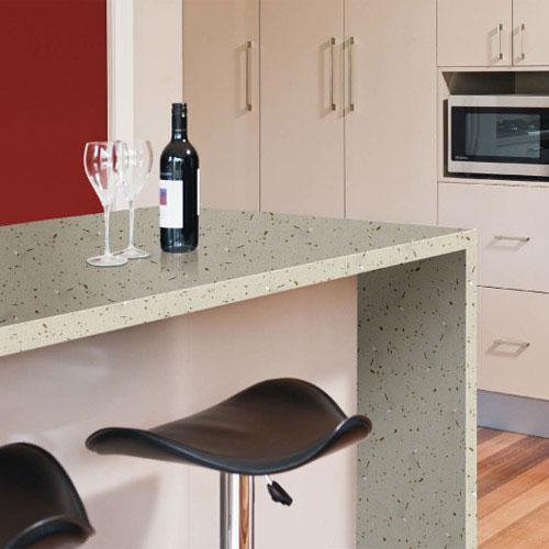 Cons of Luna Stone Kitchen Worktops