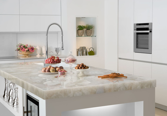 properly-measure-kitchen-countertops
