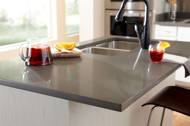 silestone quartz worktops