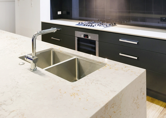 The Facts About Dekton Worktop The Marble Store