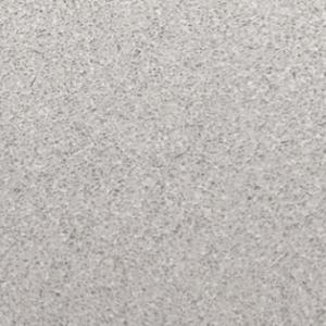 artscut grey shimmer detail