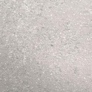 concrete-style artscut concrete detail
