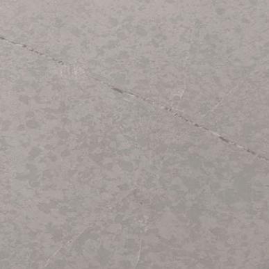 artscut grey serena worktop detail