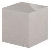 Artscut Grey Shimmer