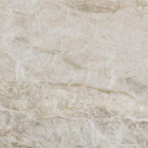 quartzite look alike worktop dekton taga detail