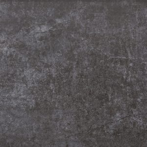 charcoal-like worktop dekton laos detail