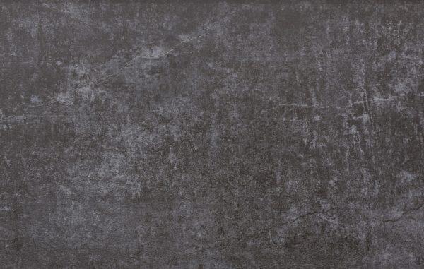 charcoal-like worktop dekton laos detail