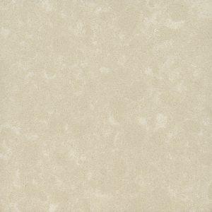 Silestone cream quartz Silestone Tigris Sand Detail