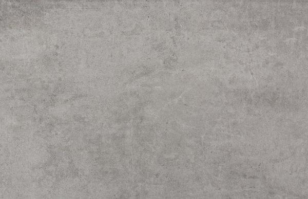 Concrete Surface Worktop Dekton Kreta Detail