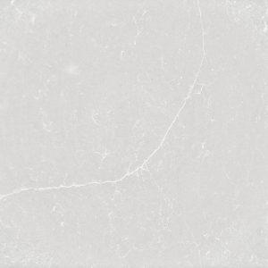 Silver Quartz Worktop Silestone Desert Silver Worktop Detail