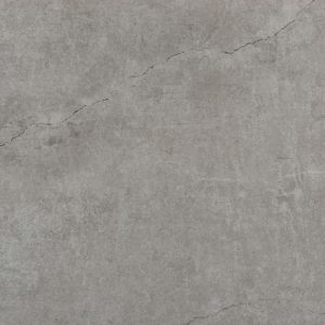 Cement-like Worktop Dekton Soke Detail