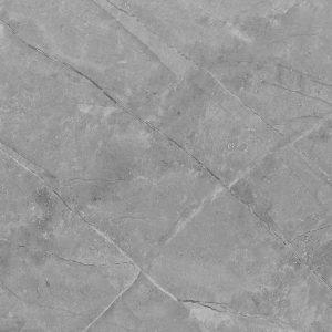 Grey Worktop Dekton Vera Detail